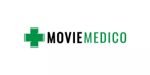 medical support services for film and tv